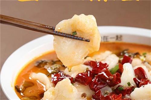 不同地段开酸菜鱼米饭连锁加盟店有哪些需要注意