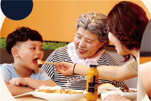 酸菜鱼连锁餐饮加盟店如何维护好消费者之间关系